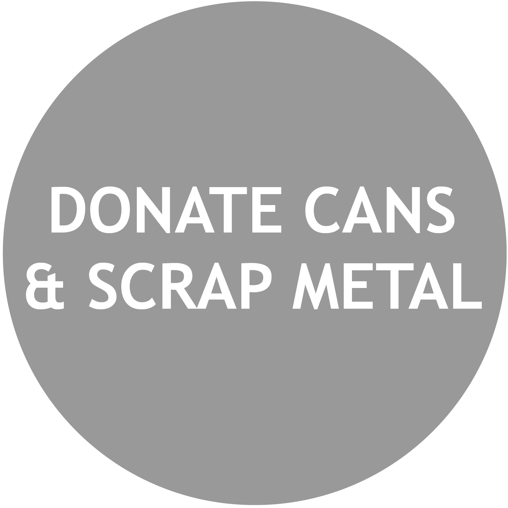 Cans-Metals-Circle-01.png