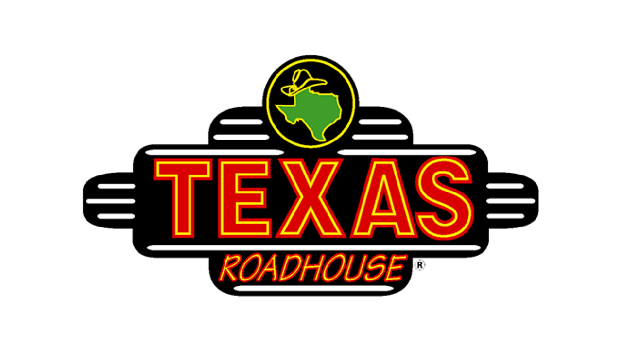 Dine And Share With Texas Roadhouse Naperville Area Humane Society