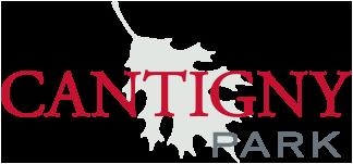 cantignypark-logo-x2.png