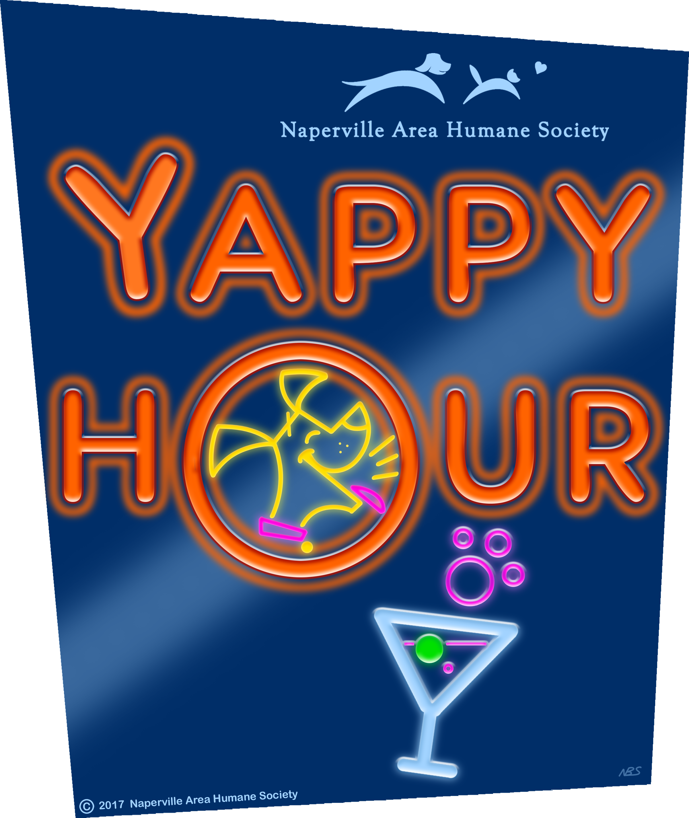 Yappy_Hour_logo_FINAL_ART_COLOR.png