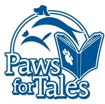 Paws for Tales Logo.jpg