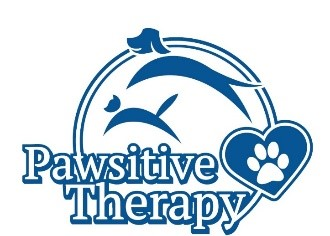 Pawsitive Pet Therapy Logo.jpg