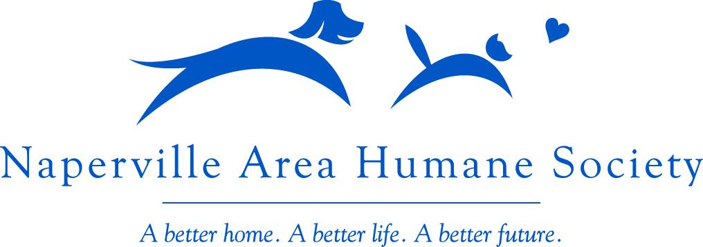 NAHS Logo GÇô A better...(CMYK).jpg