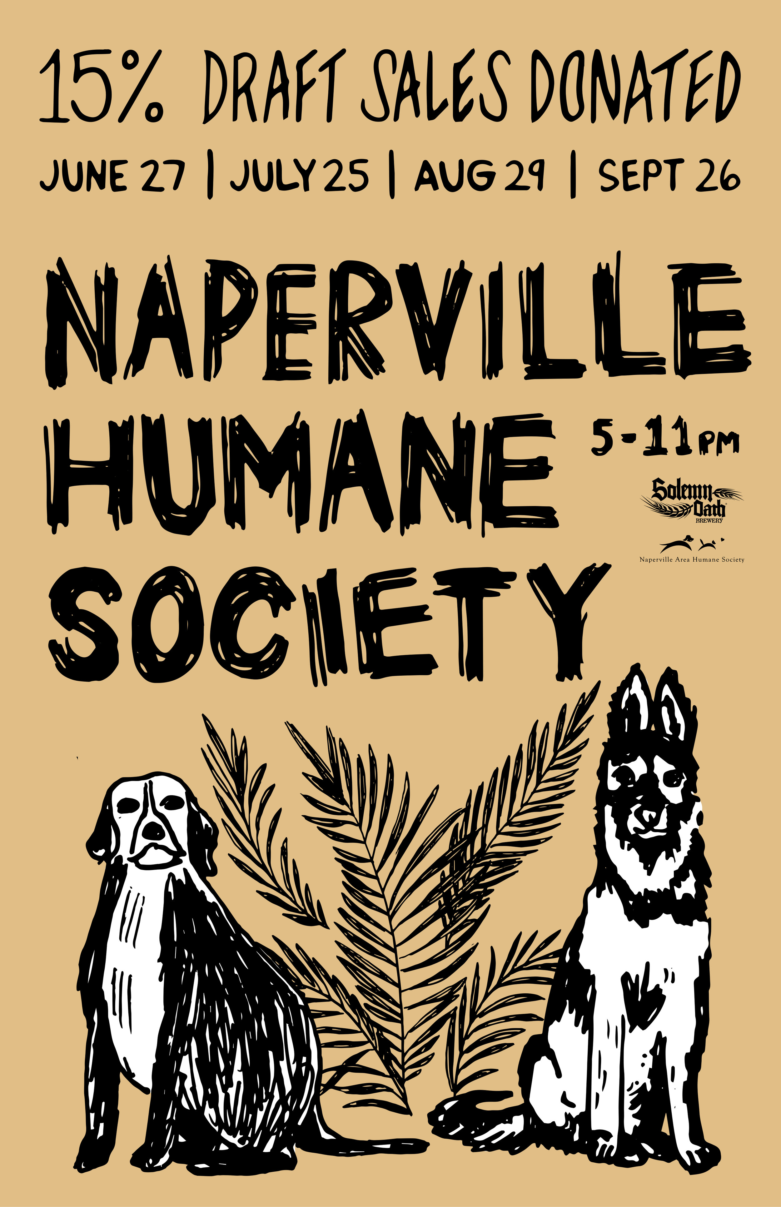 Naperville Humane Society 11x17 (1).jpg