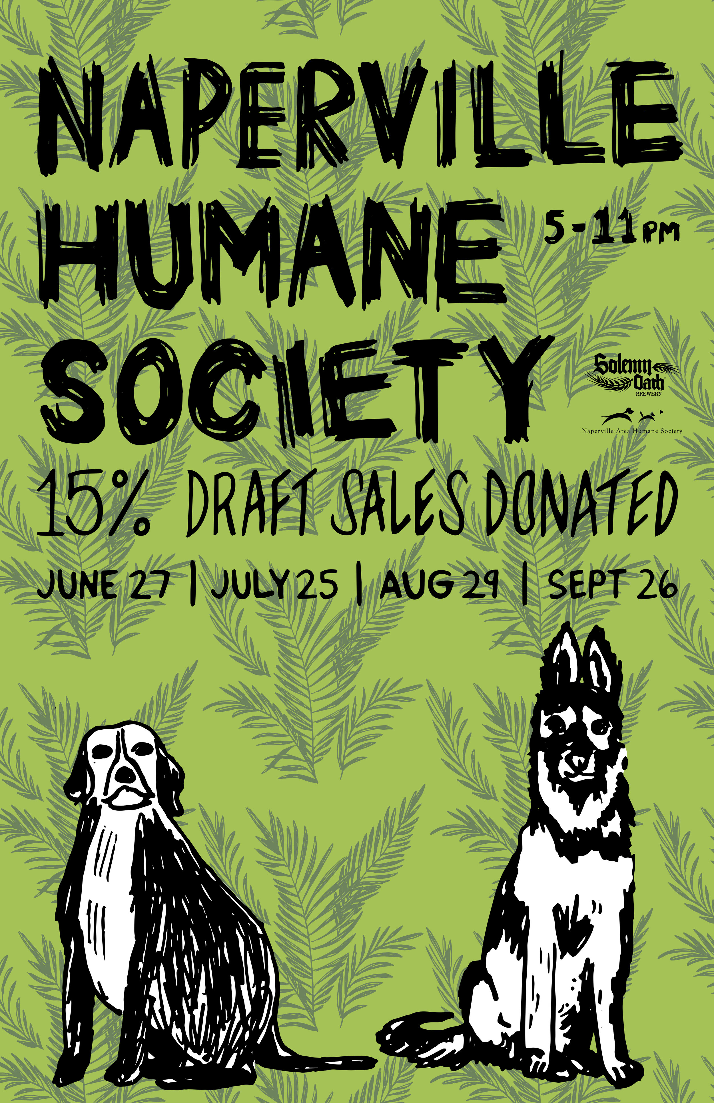Naperville Humane Society 11x17 (2).jpg