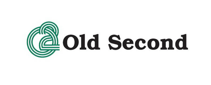 Old-Second-Bank.png