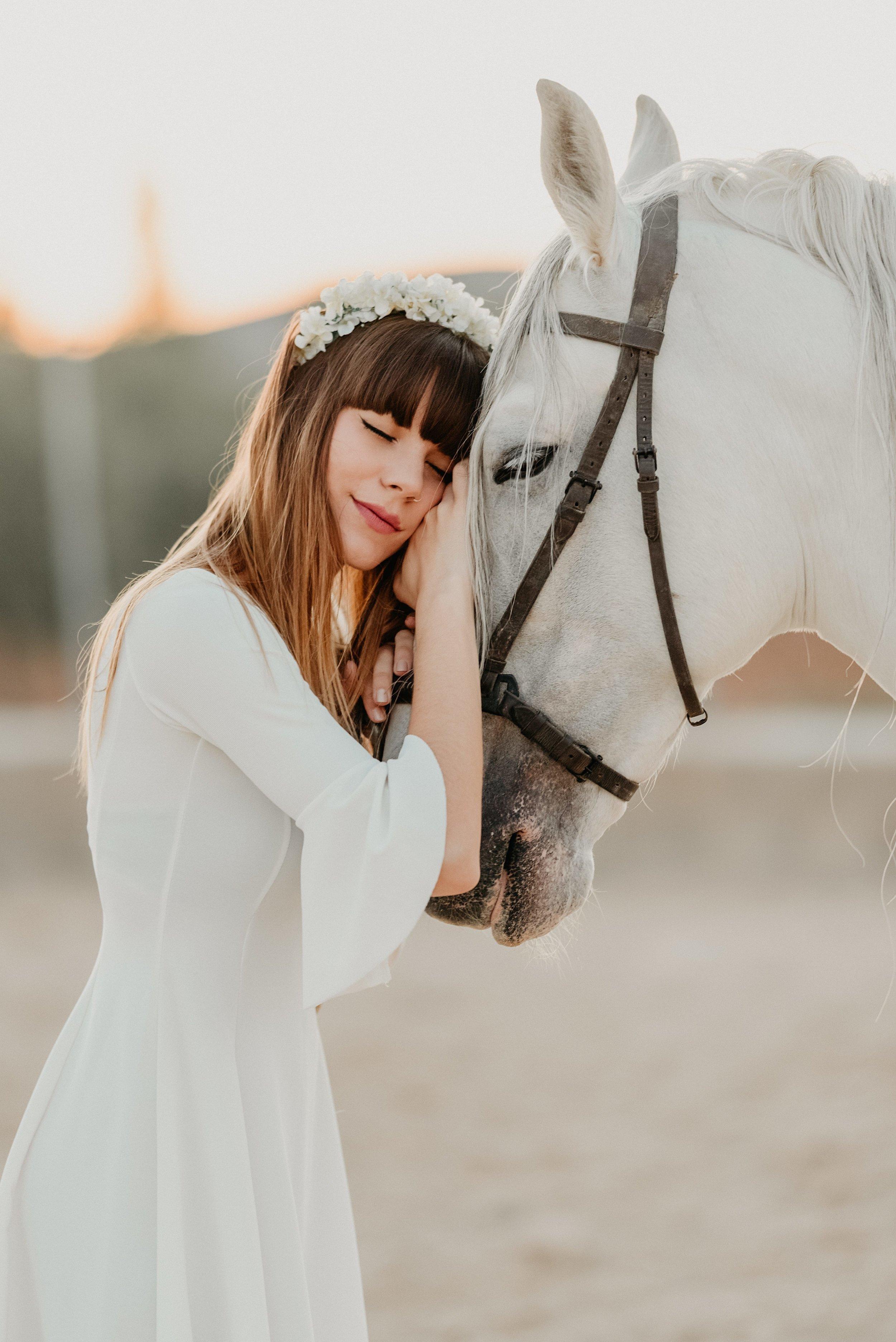 Noelia-Fenz-Fotógrafa-bodas.jpg