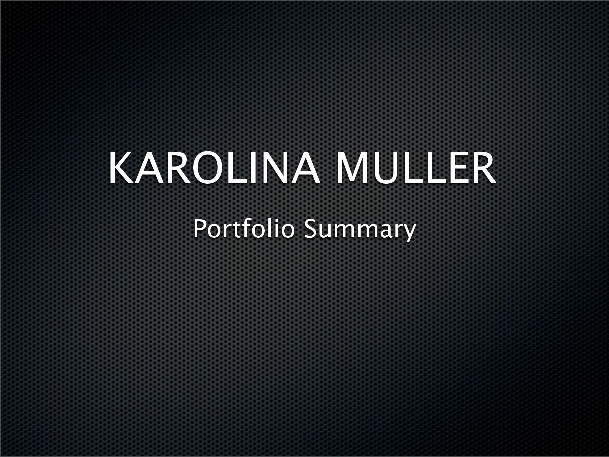 K.Muller.Portfolio.Summery copy-page-001.jpg