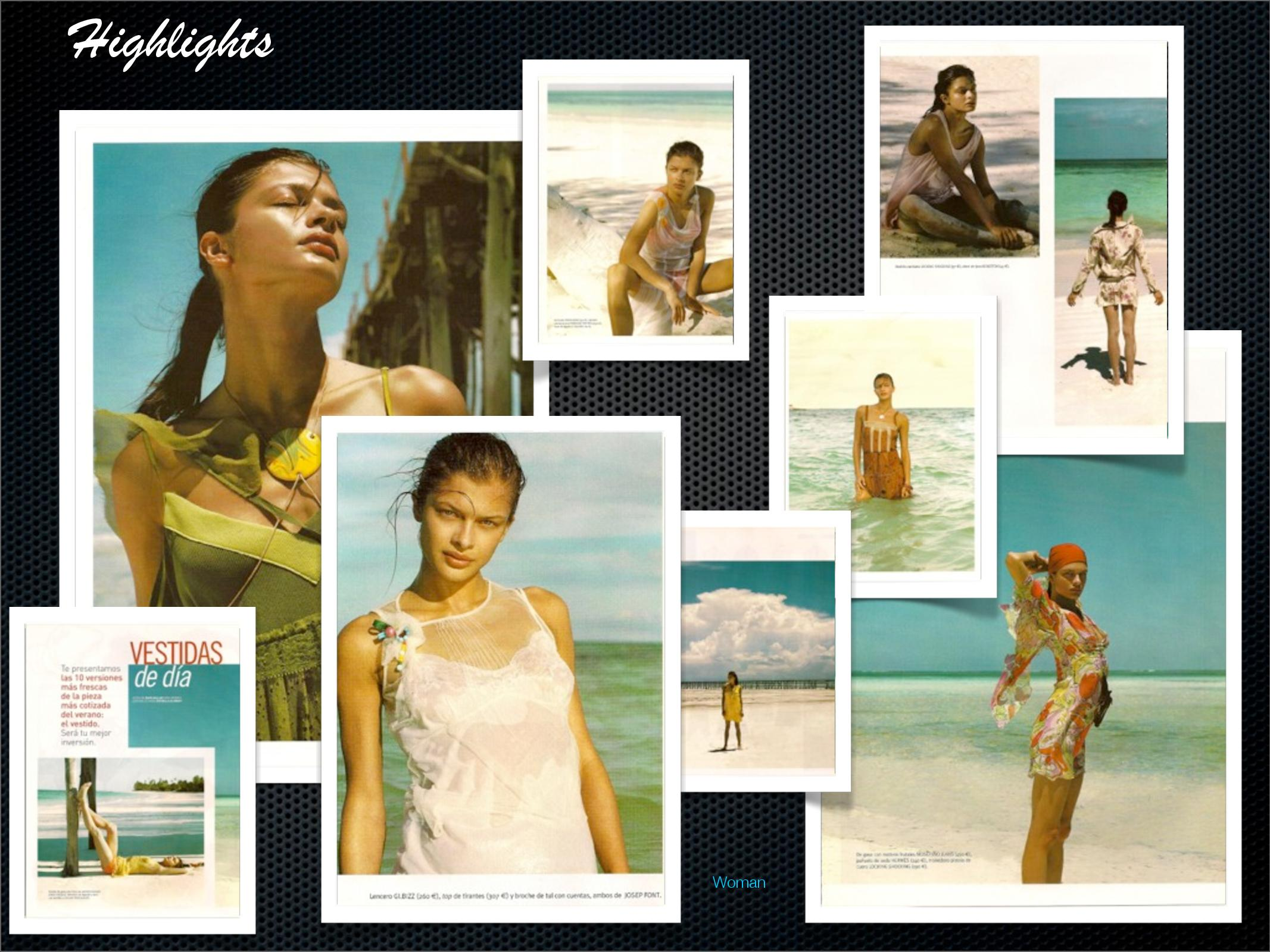 K.Muller.Portfolio.Summery copy-page-013.jpg