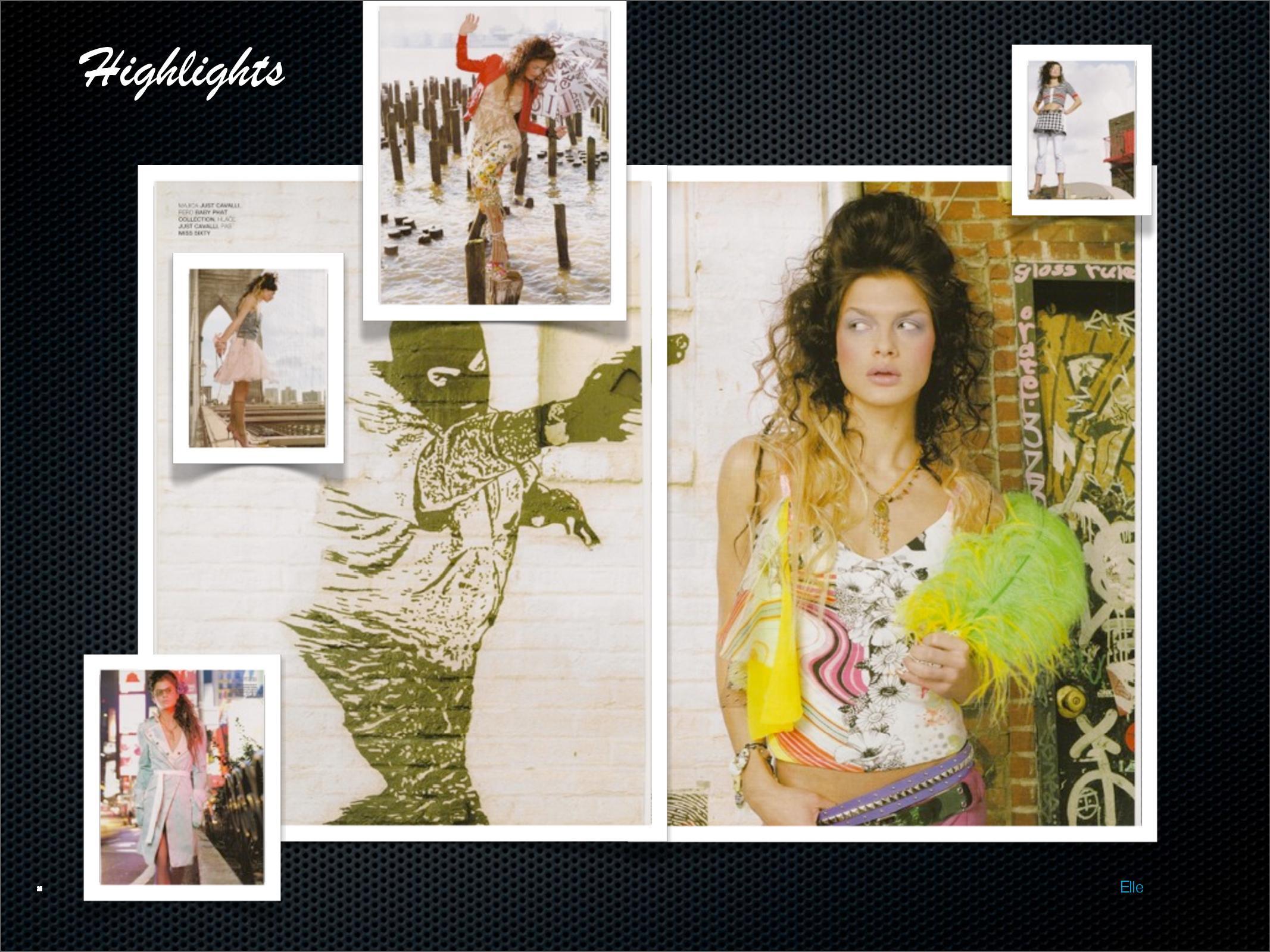 K.Muller.Portfolio.Summery copy-page-031.jpg