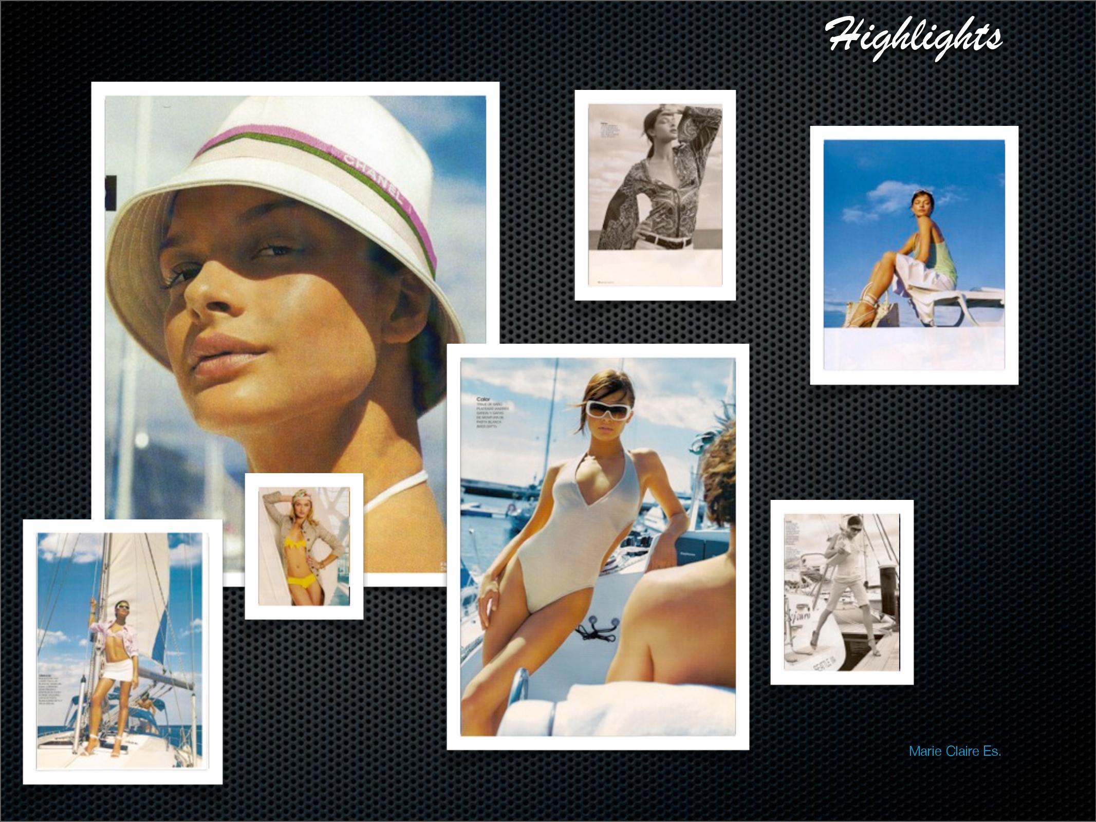 K.Muller.Portfolio.Summery copy-page-033.jpg
