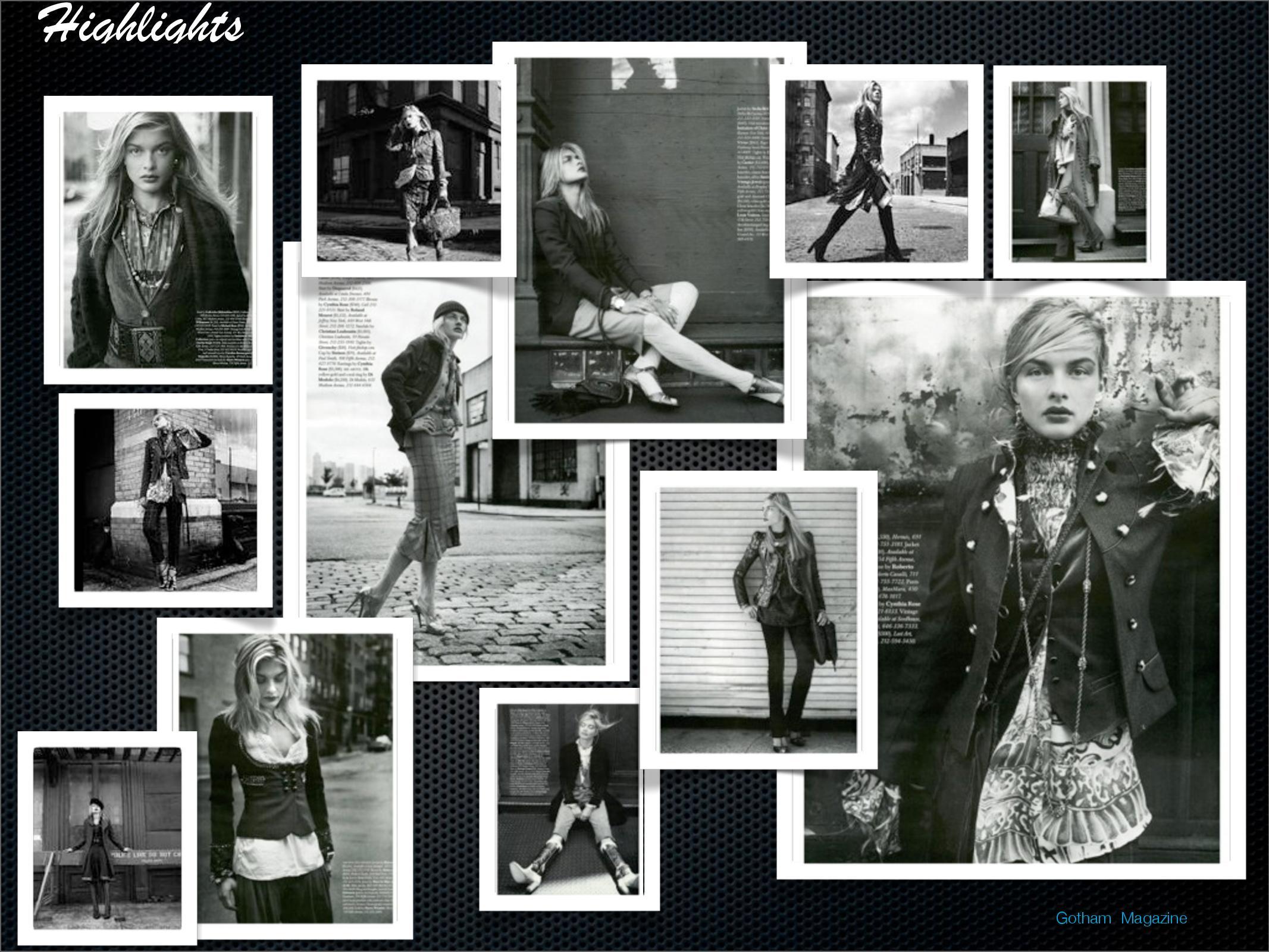 K.Muller.Portfolio.Summery copy-page-034.jpg