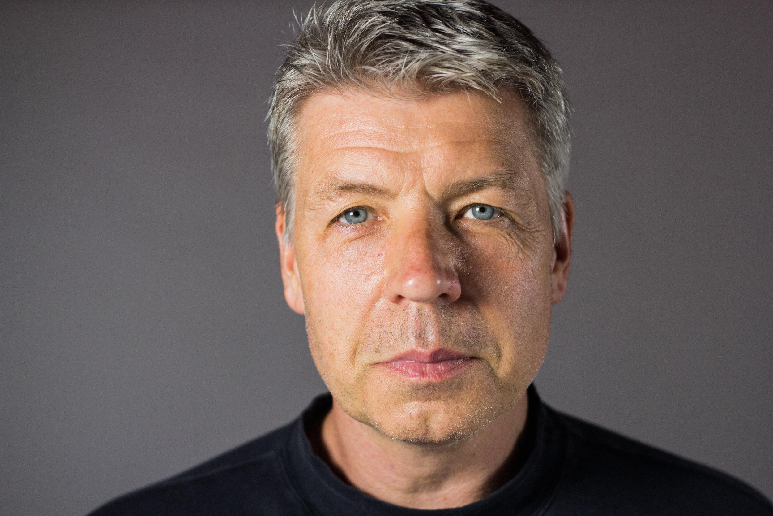 Jim Hamilton Headshot (rittenhouse sound works staff   headshot).jpg