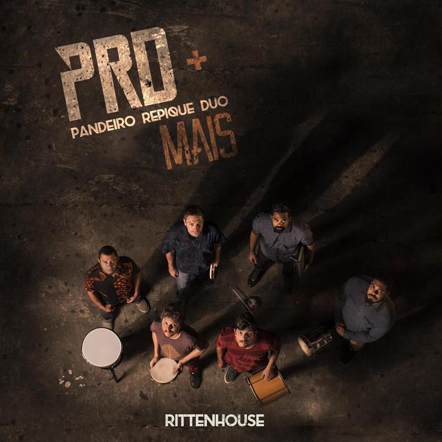 PRD MAIS COVER.jpg