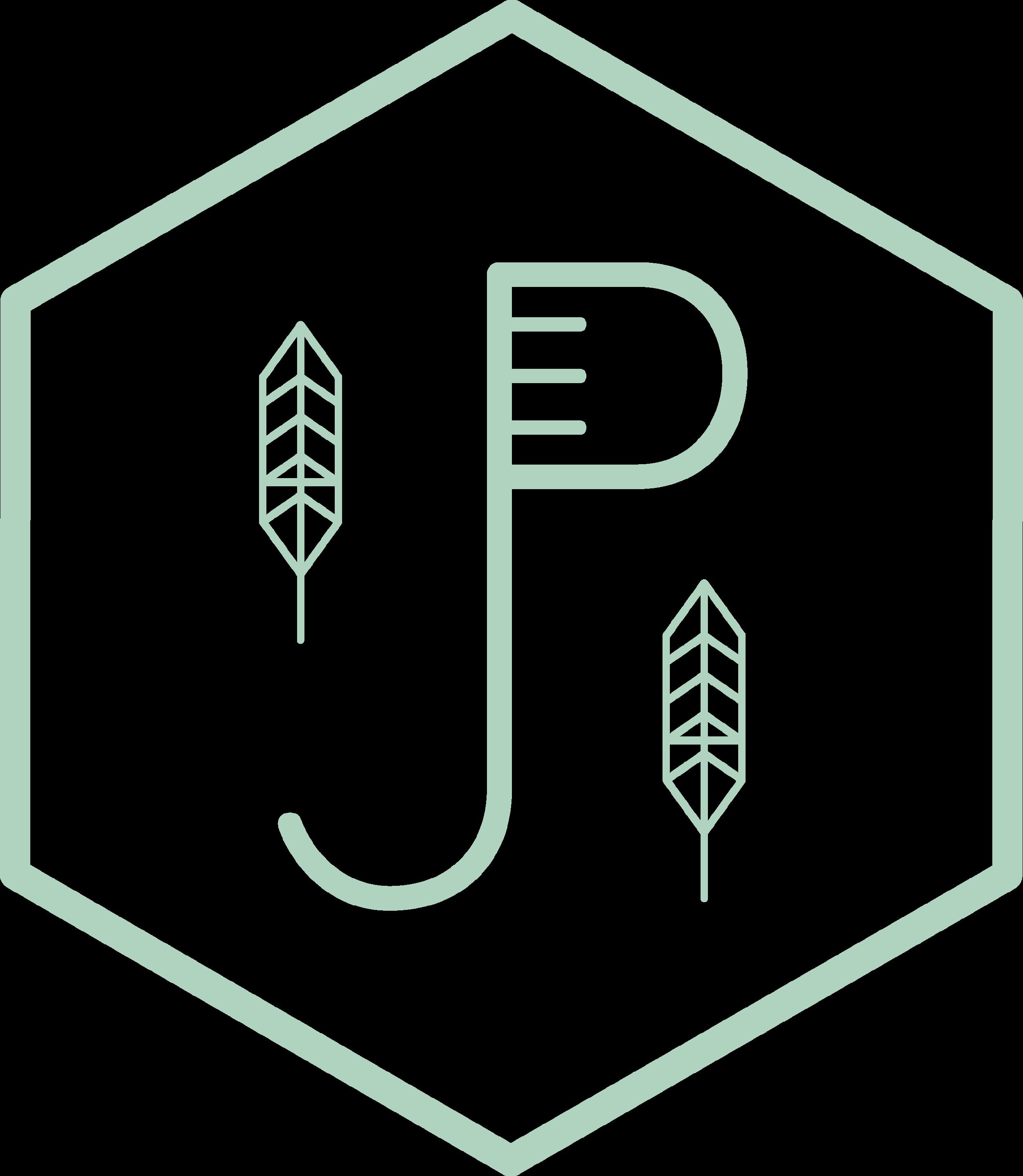 JP_Badge_Green.png