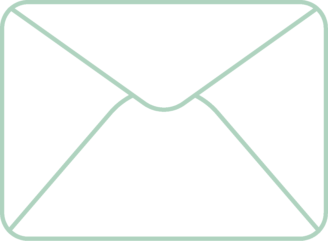 Envelope_Green