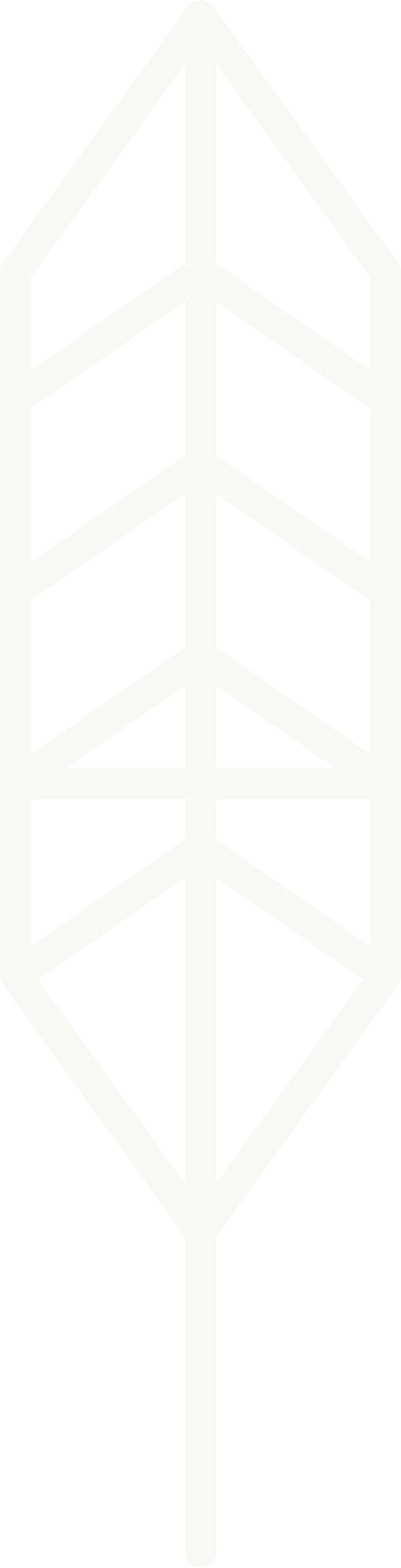 Leaf_Off_White