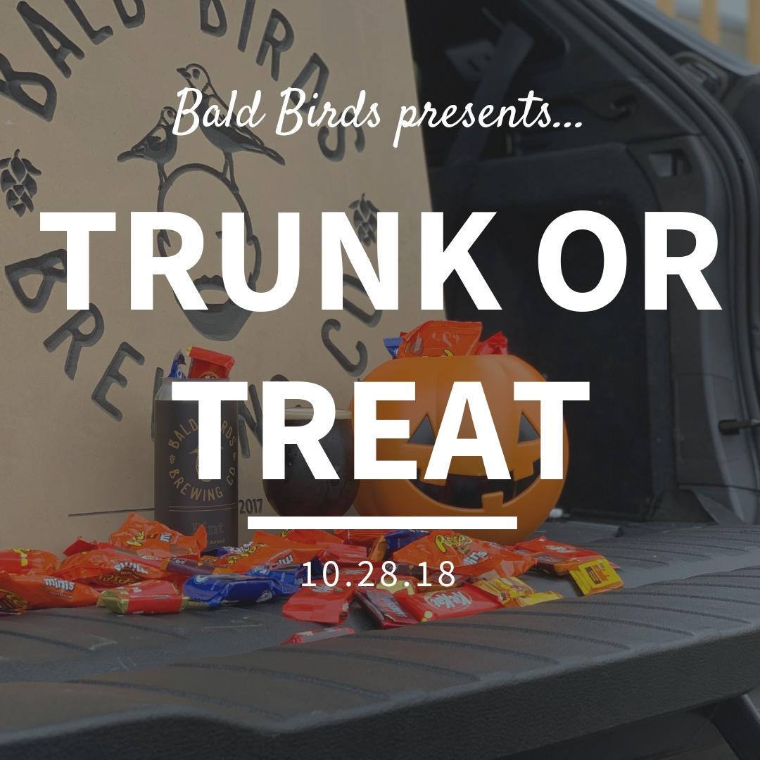 Trunk or Treat_IG.jpg