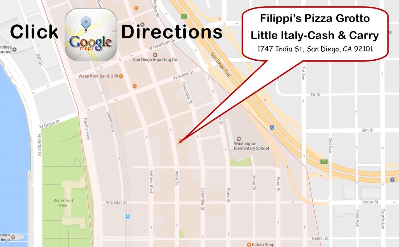 Little Italy Near Map Click.jpg