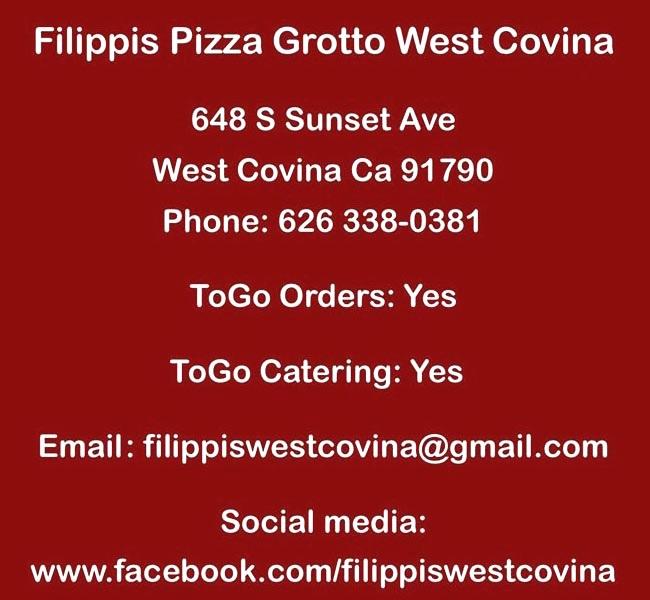 Filippis+Info+West+Covina+left.jpg