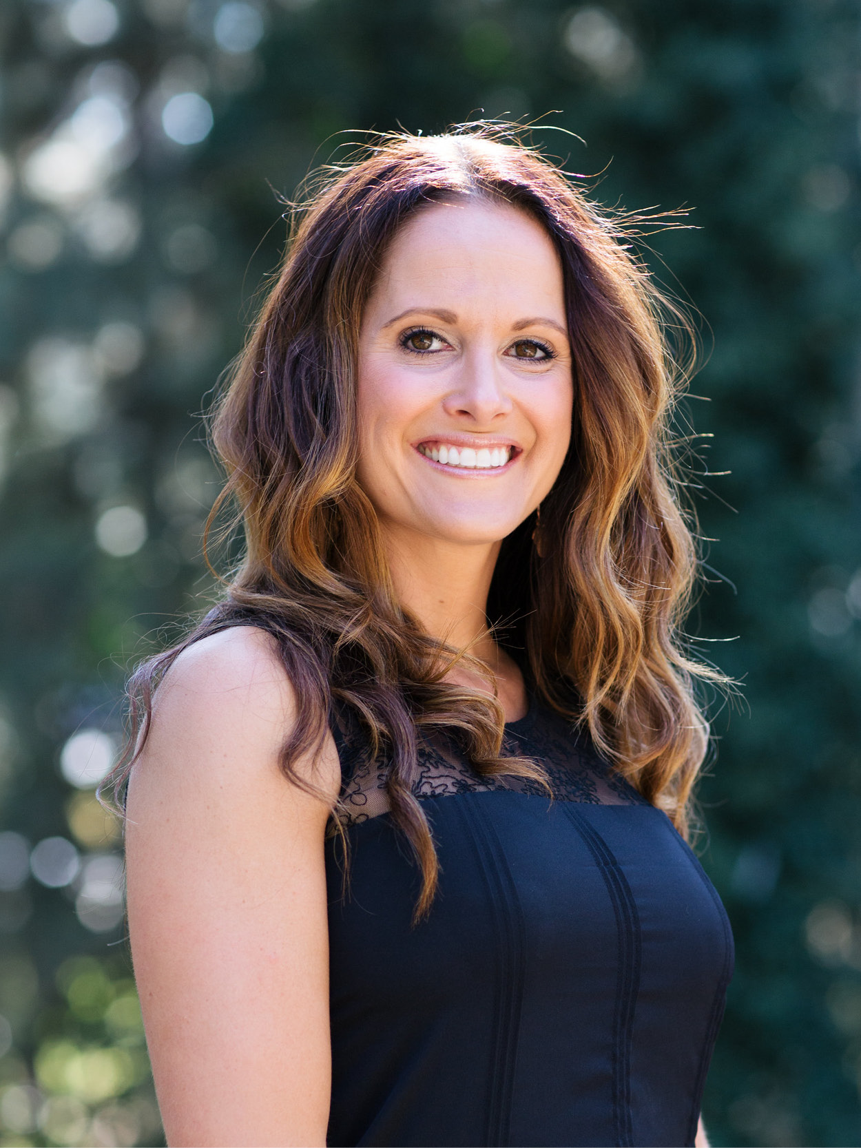 Meet Erin at The Dental Wellness Center of Grass Valley.