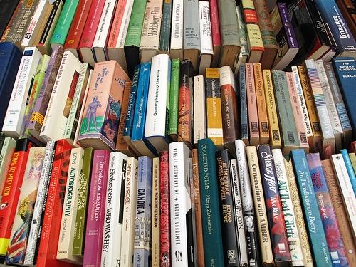 used-book-sale.jpg