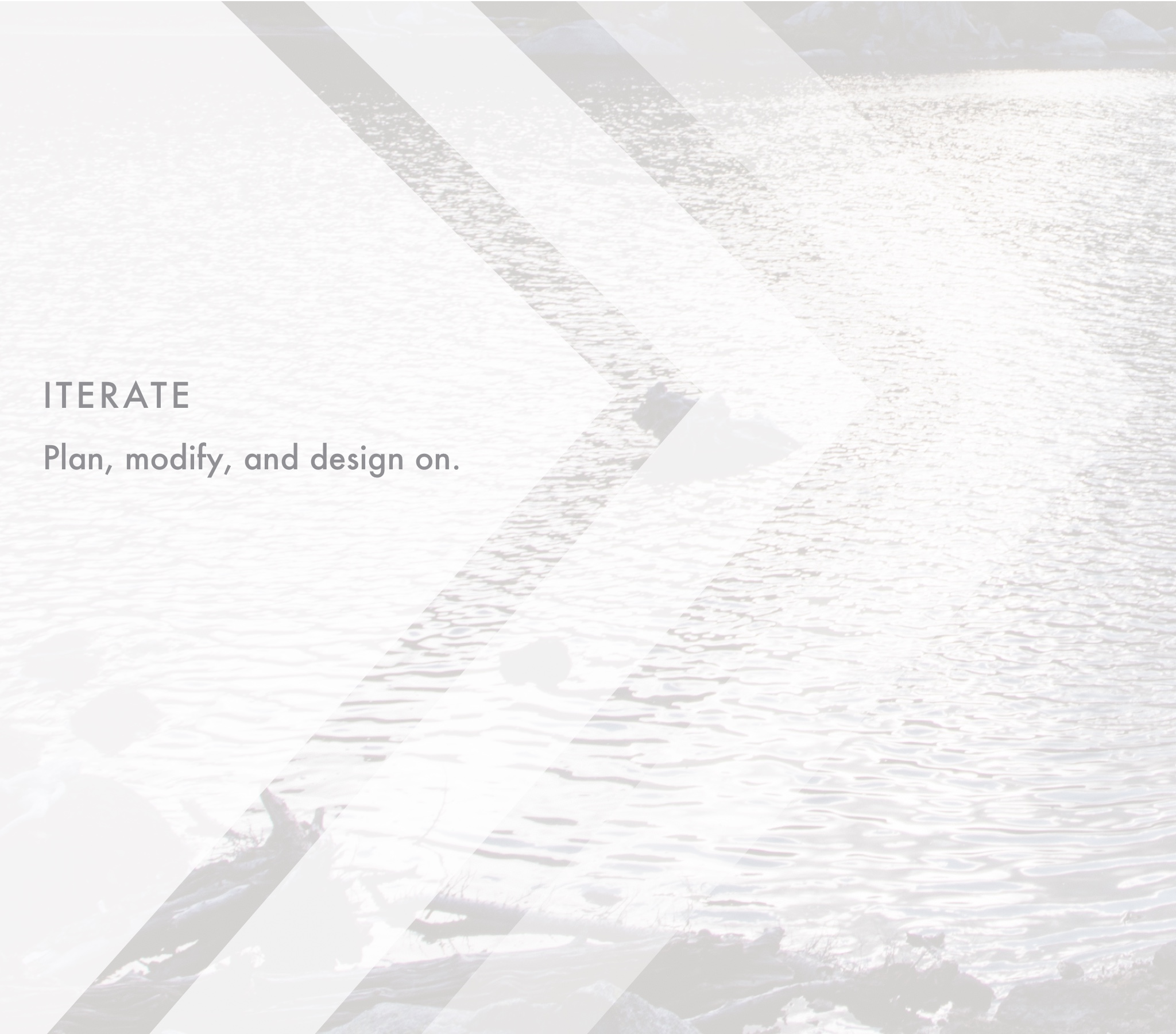 Iterate.jpg