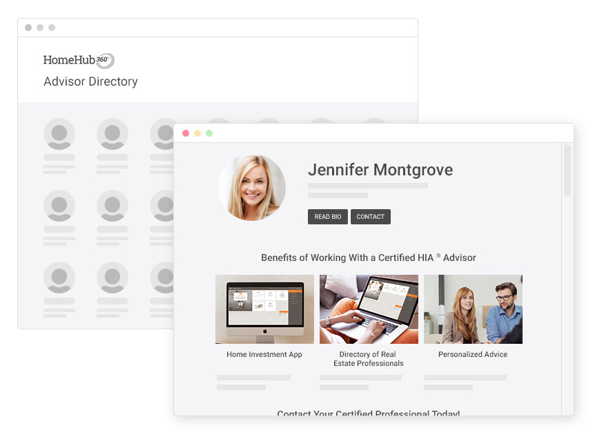 advisors-directory.jpg