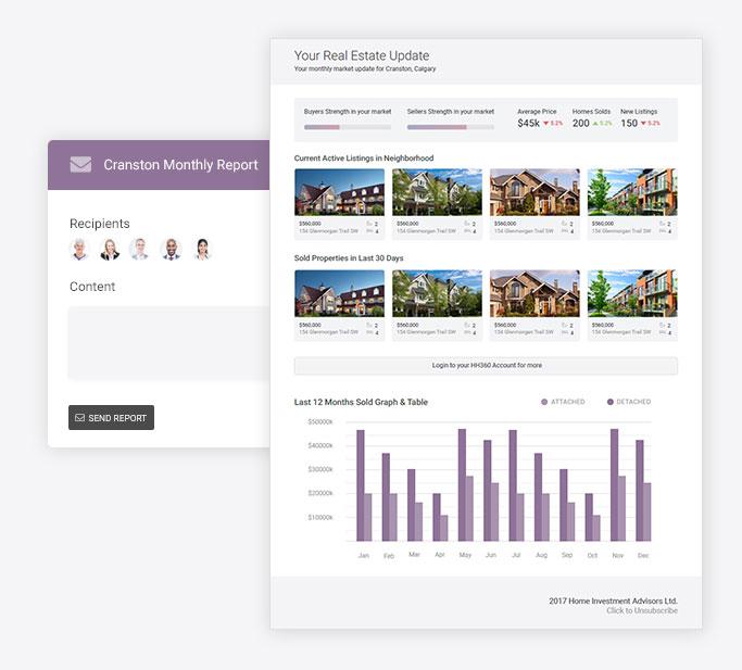 marketing-features.jpg