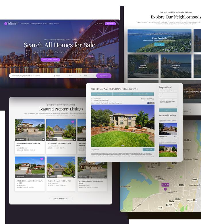 idx-real-estate-websites.png