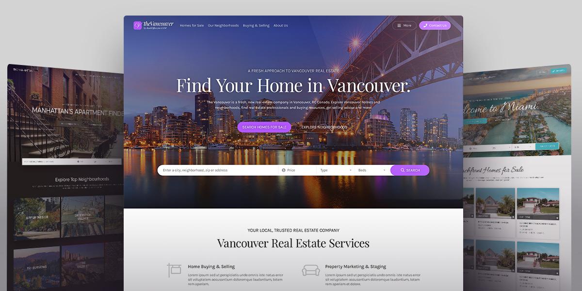 real-estate-agent-website-design-3up.jpg