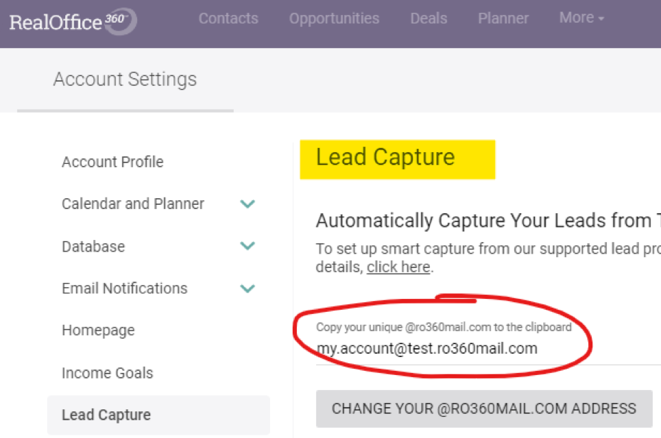 LeadCapture Realoffice360.png