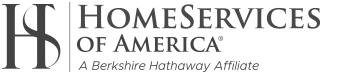 HomeServices of America Real Estate