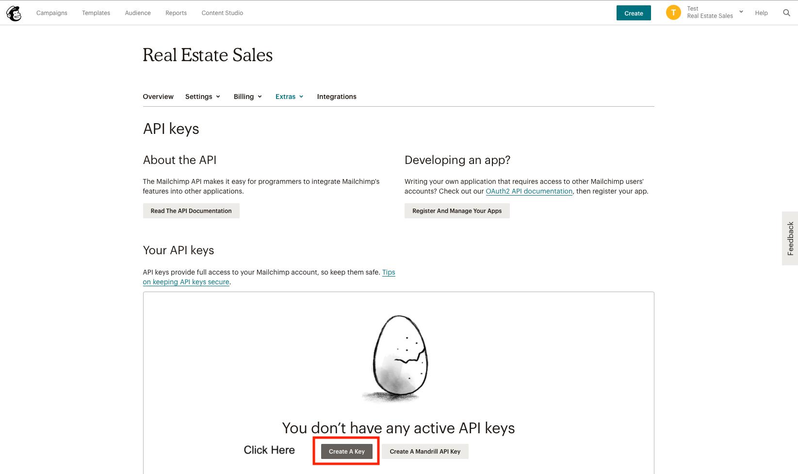 11  Drip Email Marketing — RealOffice360 - Free Real Estate