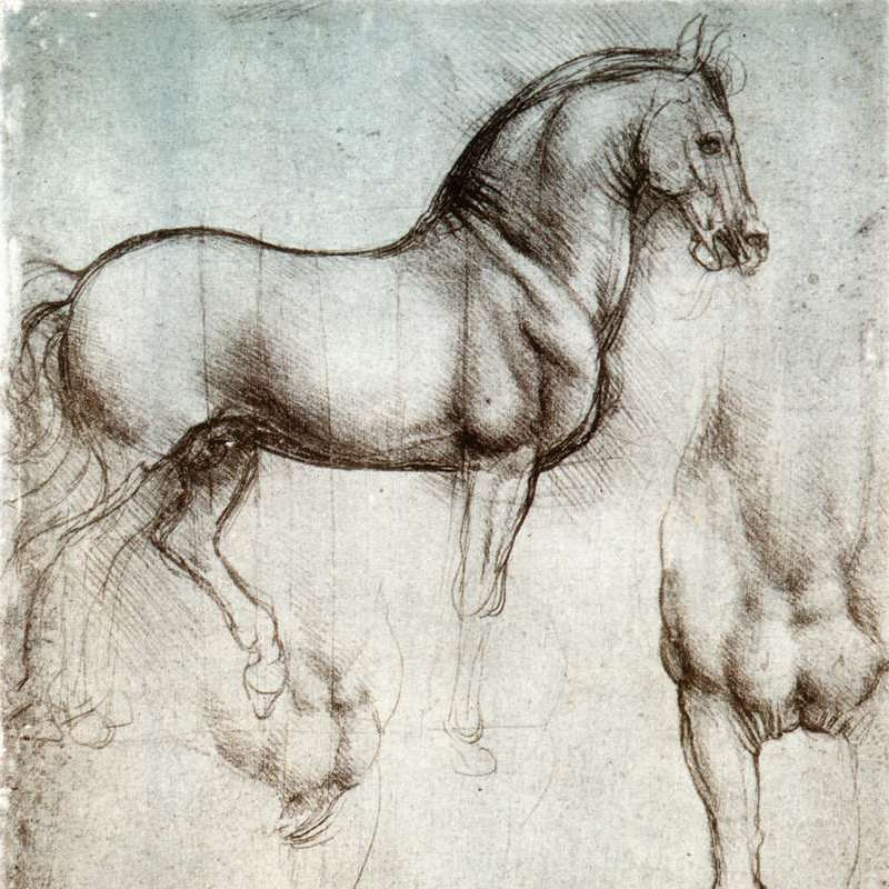 Classical-Drawing-Courses.jpg