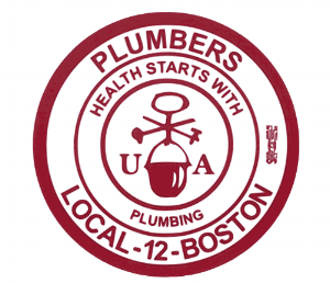 plumbers-local-2.png