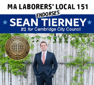 endorsement-local-151