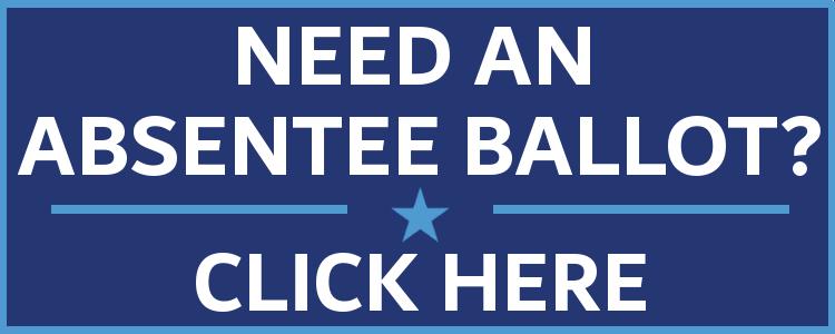 absentee-ballot.png