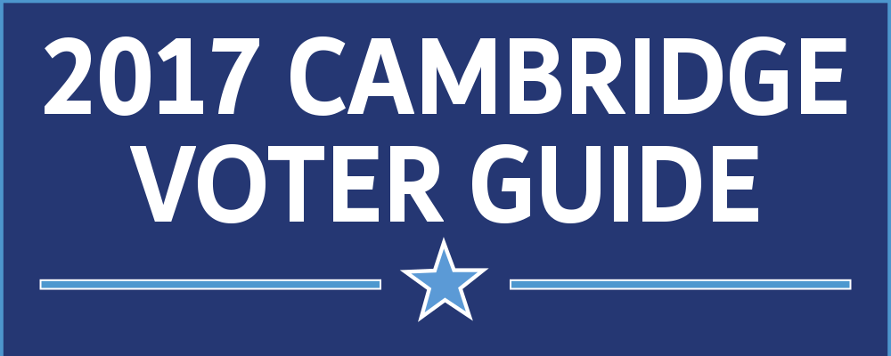 camb-voter-guide.png