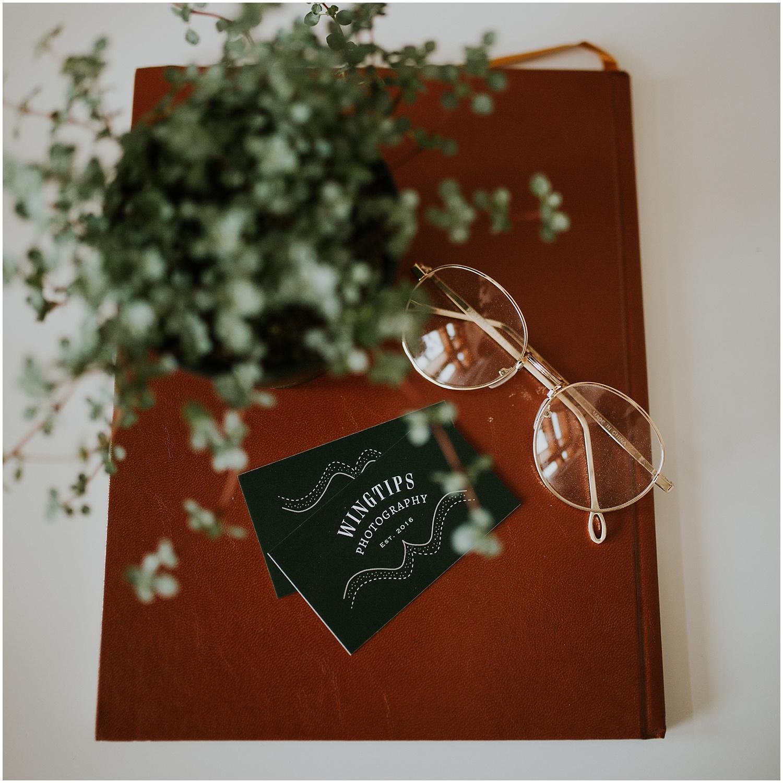 wingtipsphotography-wedding-alberta-canada-team_0004.jpg
