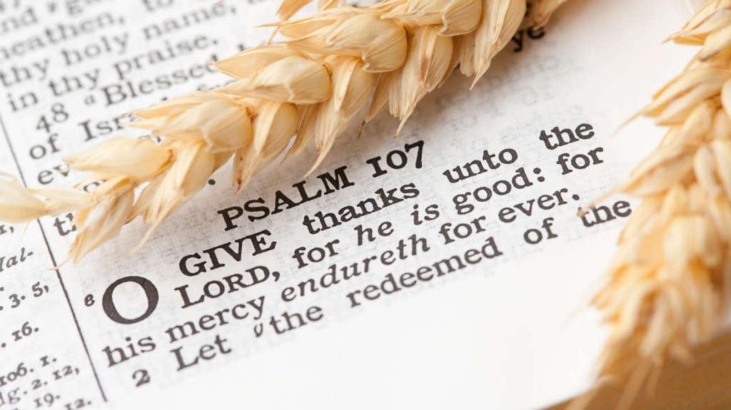 Thanksgiving-Bible-Verses-1024x575.jpg