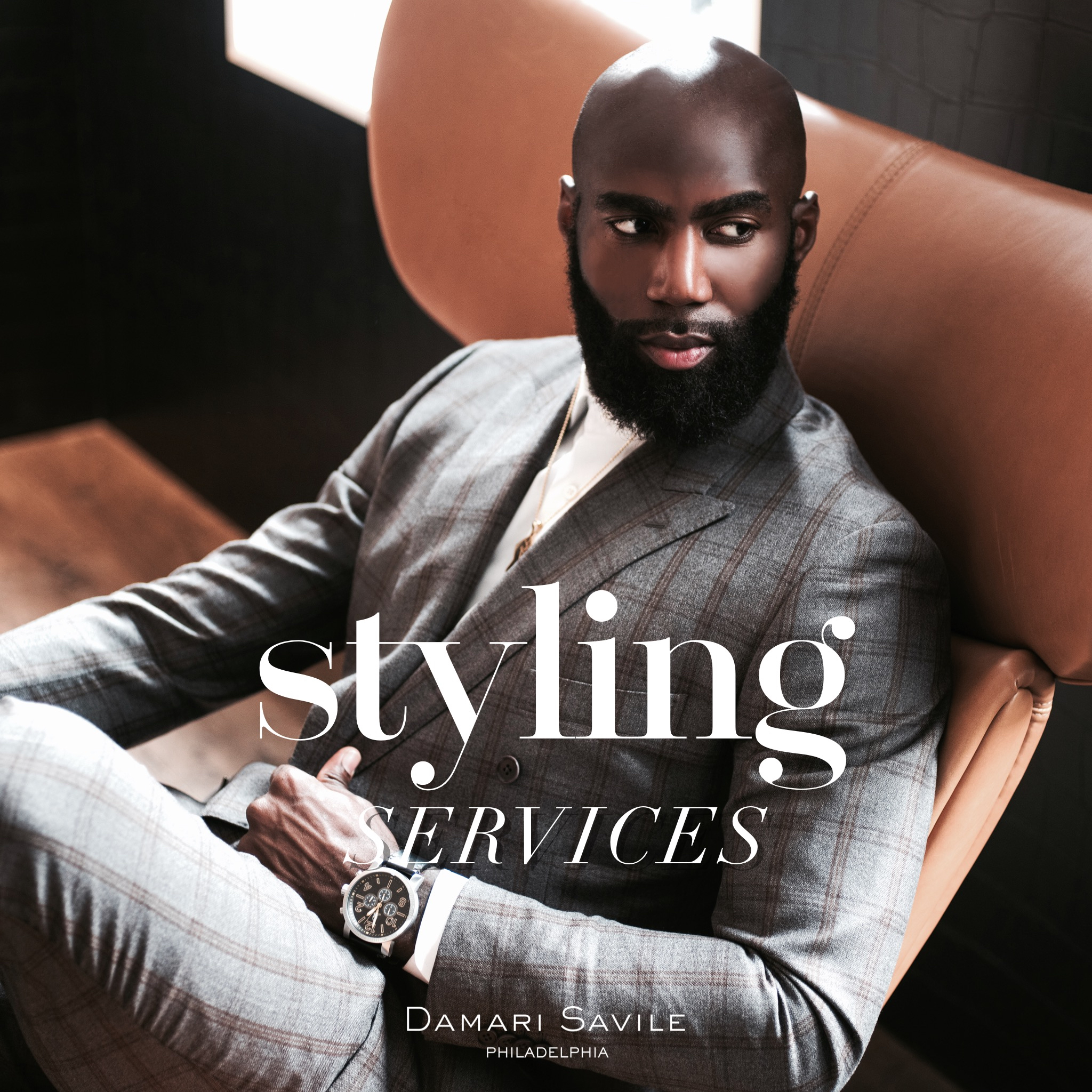 Styling Services.jpg