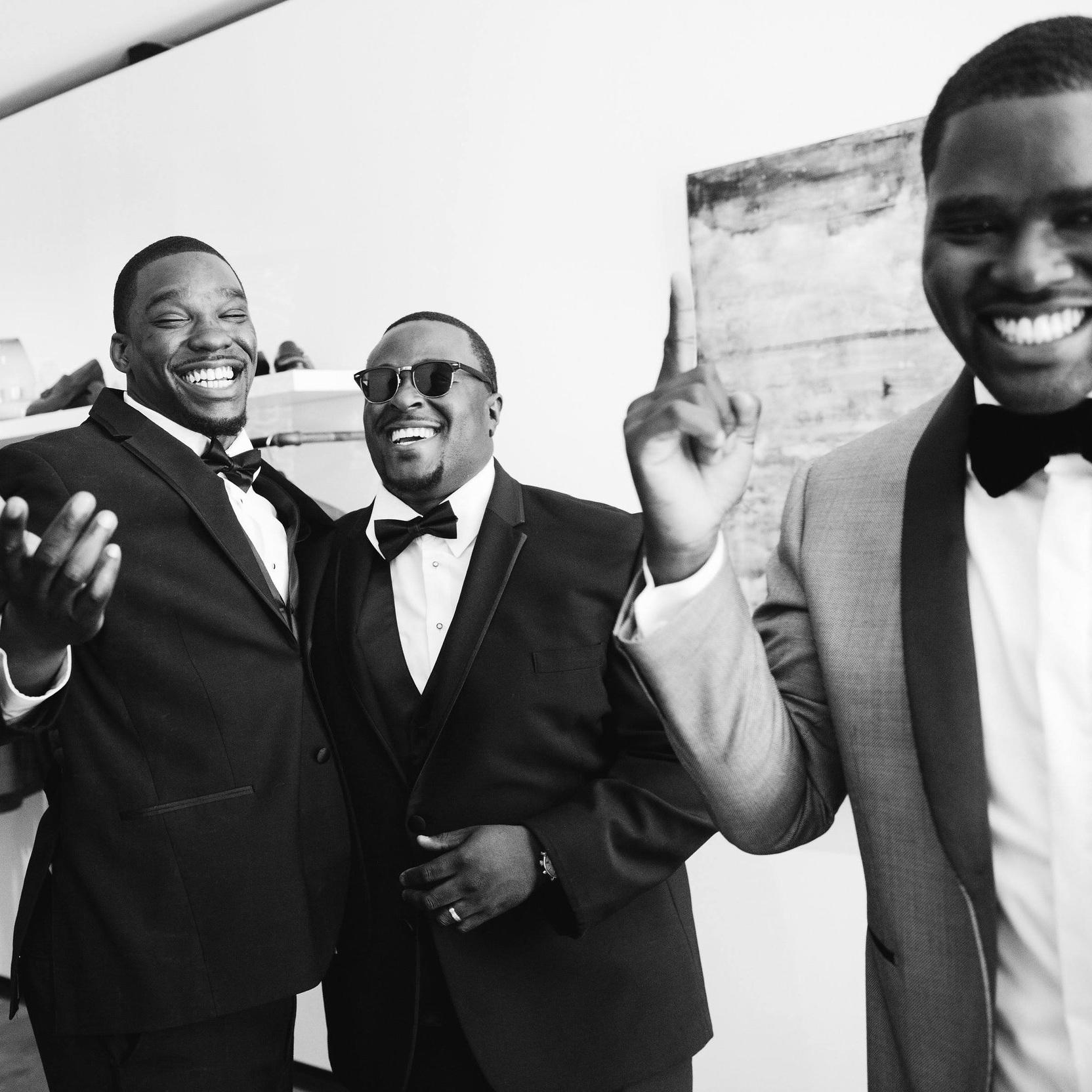 damari-savile-groomsmen.jpg