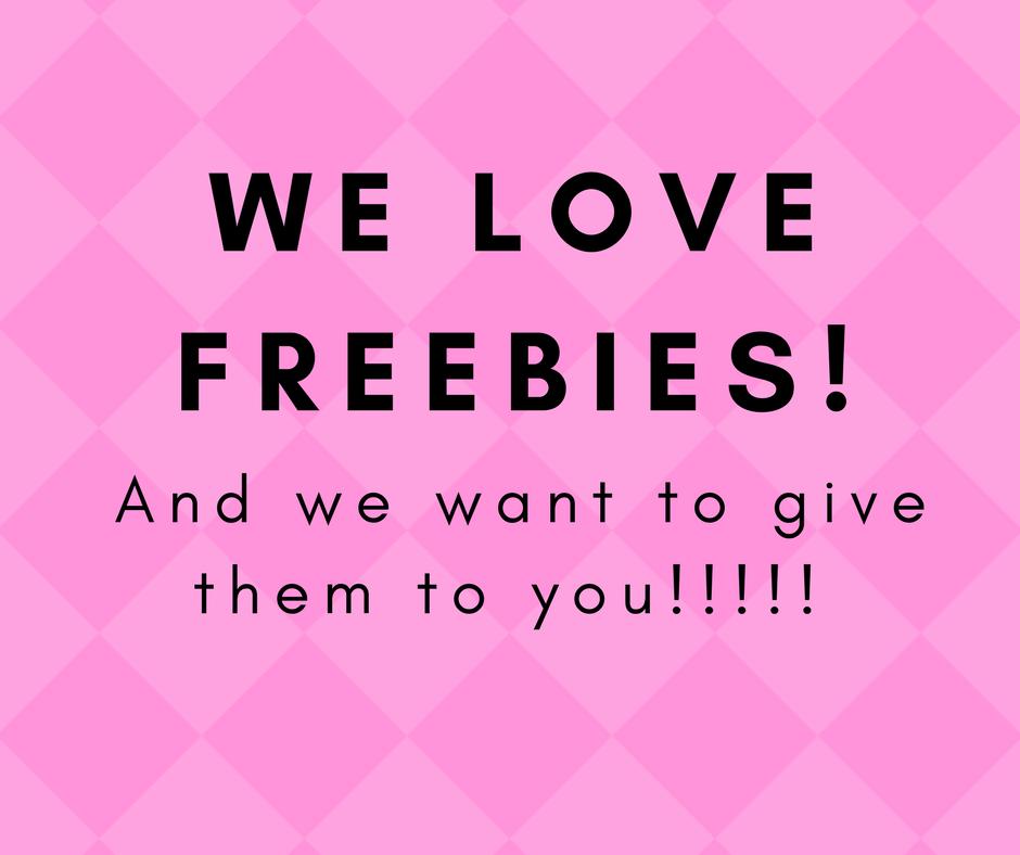 We Love Freebies! (1).png