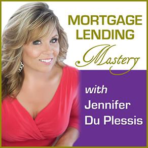 Mortgage Lending Mastery