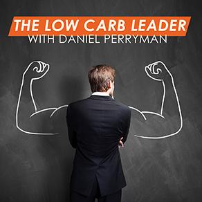 Low Carb Leader
