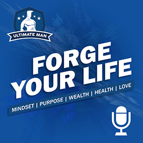 Forge Your Life