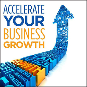 Your Business Growth with Diane Helbig