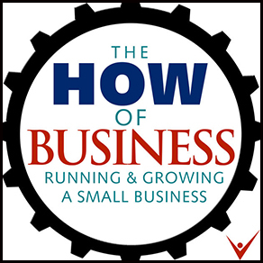 The How of Business with Henry Lopez