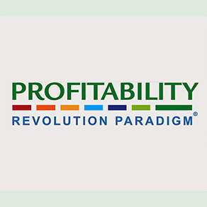 Profitability Revolution Paradigm with Ruth King